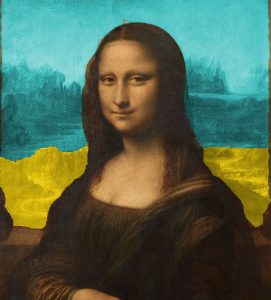 mona-lisa-bleu-jaune