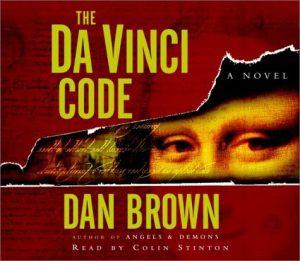 dan-brown-da-vinci-code